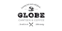 Globe Canteen & Coffee