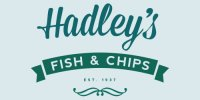 Hadleys Fish & Chips (Scarborough & District Minor League)
