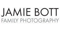 Jamie Bott Family Photography