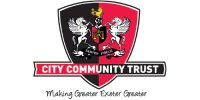 Exeter City Community Trust (Exeter & District Youth Football League)