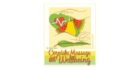 Cornish Massage and Wellbeing