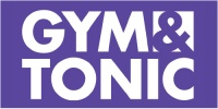 Gym & Tonic Stafford