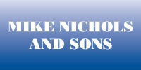 Mike Nichols and Sons (Exeter and District Youth League (Venues Only))