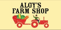 Algy's Farm Shop