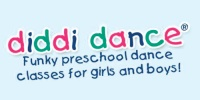 diddi dance Plymouth and Surounding Areas