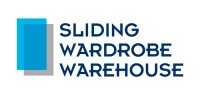 Sliding Wardrobe Warehouse