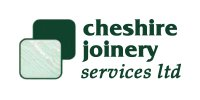 Cheshire Joinery Services Ltd