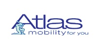 Atlas Mobility (Sussex) Limited