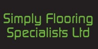 Simply Flooring Specialists Ltd