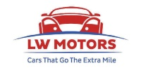 LW Motors (Scarborough & District Minor League)