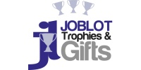 Joblot Trophies & Gifts