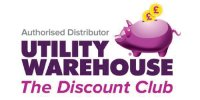 Utility Warehouse - Craig Tulip (Peterborough and District Junior Alliance Charter Standard League)