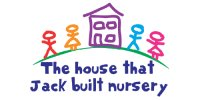 The House That Jack Built Nursery