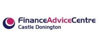 Finance Advice Centre