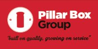 Pillar Box Group (Potteries Junior Youth League)