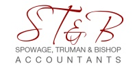 Spowage, Truman & Bishop Accountants