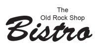 The Old Rock Shop Bistro
