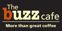 The Buzz Cafe