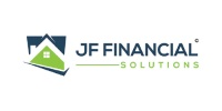 JF Financial Solutions
