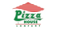 Pizza House Company Moortown