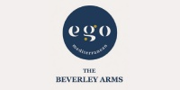 Ego at The Beverley Arms