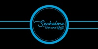 Seaholme Bar and Grill