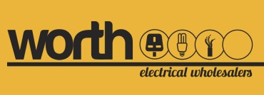 Worth Electrical Wholesalers ltd