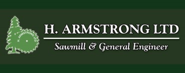 H Armstrong Ltd