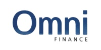 Omni Finance (Rother Youth League)