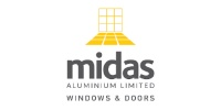 Midas Aluminium Limited (Huddersfield and District Junior Football League (Updates Coming))