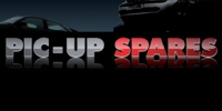 Pic-Up Spares