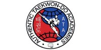 Authentic Taekwondo