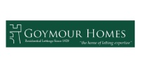 Goymour Homes