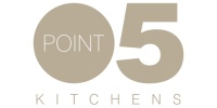 Point 5 Kitchens