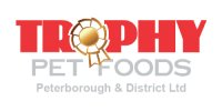 Trophy Pet Foods Peterborough & District Ltd