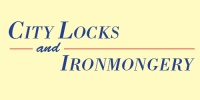 City Locks & Ironmongery (Potteries Junior Youth League)