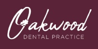 Oakwood Dental