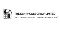 The Ken Rhodes Group Ltd