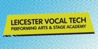 Leicester Vocal Tech