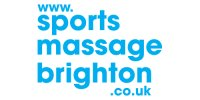 Sports Massage Brighton