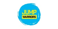 Jump Warriors