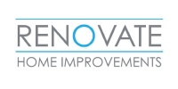 Renovate Home Improvements