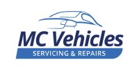 MC Vehicle Engineering