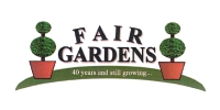 Fair Gardens (Jack Kalson Junior League)