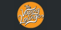 The Vaping Lounge (Mid Staffordshire Junior Football League)