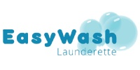 Easy Wash Launderette (Notts Youth Football League)
