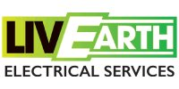 LivEarth Electrical Services