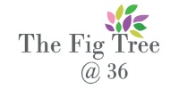 The Fig Tree @ 36