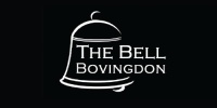 The Bell Bovingdon (West Herts Youth League )