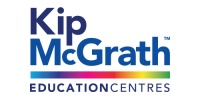Kip McGrath